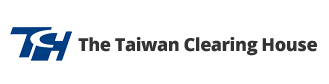 The Taiwan Clearing House(TWNCH)