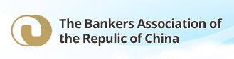 The Bankers Association of the Repulic of China (BAROC)